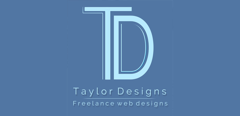 Welcome to Taylor Designs, Brighton